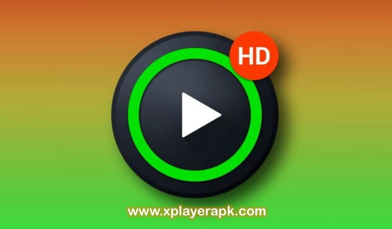 XplayerAPK | All format video player for Android, iOS and Windows PC